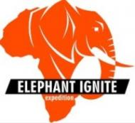 Elephant Ignite Expedition